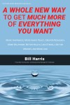 Get Much More-Bill Harris