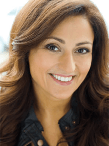 Bounce Back Big in 2019 with Sonia Ricotti- a FREE webinar 1 Bounce Back Big in 2019 with Sonia Ricotti- a FREE webinar