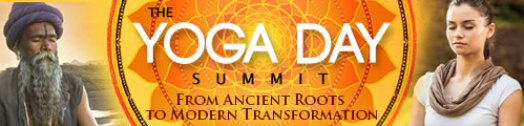 Yoga Day Summit
