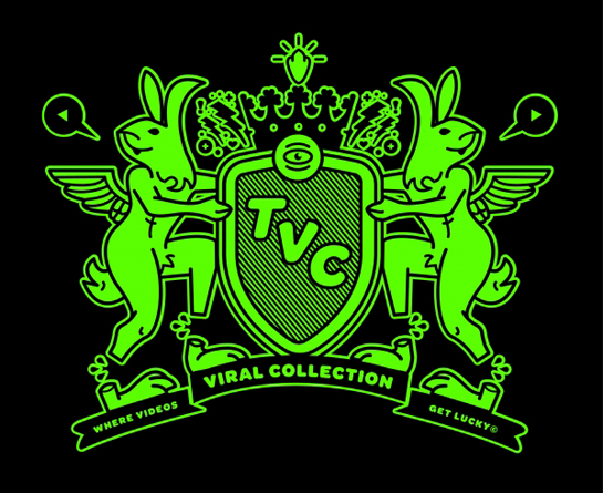The-Viral-Collection1.jpeg