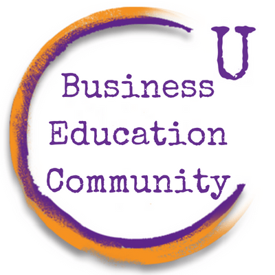 Business and Community Programmes