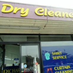 dry-cleaner-tramore