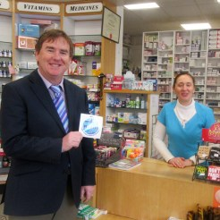 pharmacy-tramore
