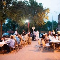 Street Feast (95 of 97) - Newsletter