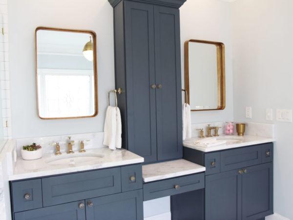 vintage-bathroom-5
