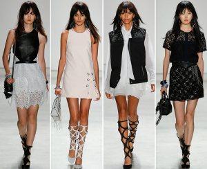 Rebecca_Minkoff_spring_summer_2016_collection_New_York_Fashion_Week3
