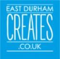 EastDurhamCreatesLogocrop-2