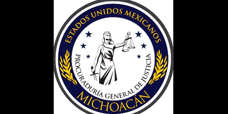Procu De Michoacán Y Sedena Apañan A 2 Vatos Por Atentado A Matrimonio En 2016