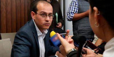 Denuncias-Contra-Ex-Servidores-Deben-Ser-Parejas,-Periodo-De-Godoy-Tiene-Que-Investigarse