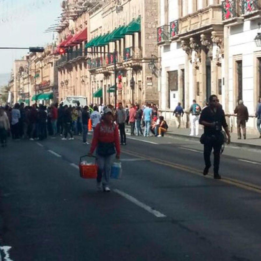bloqueo-moradores-CUL-Madero-3