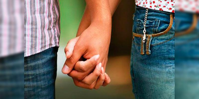 fuga-novio-pareja-sentimental