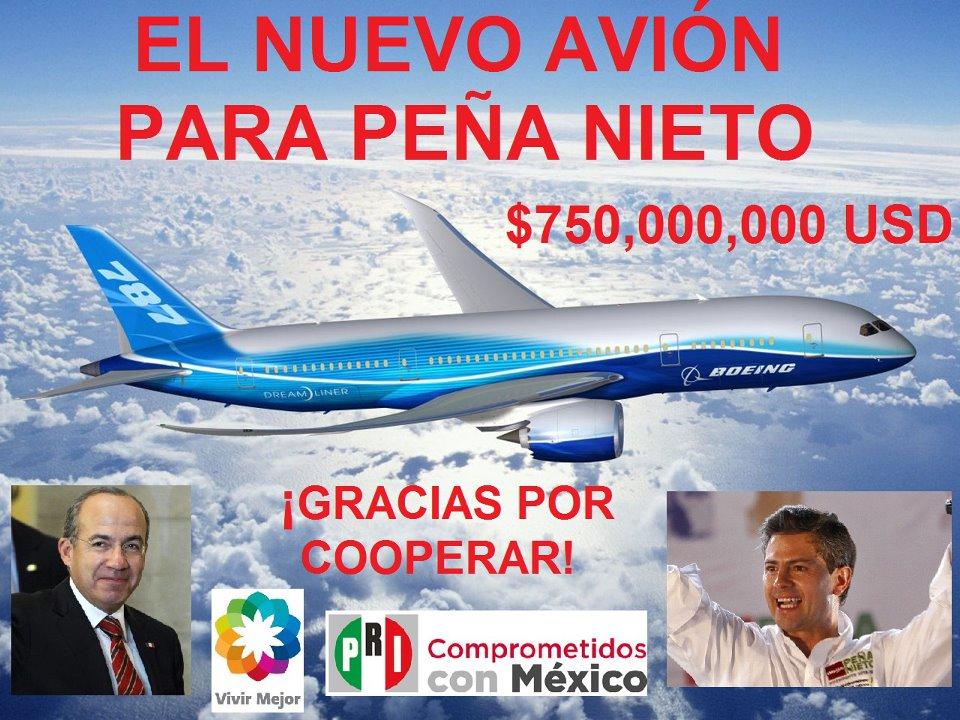 https://i2.wp.com/www.changoonga.com/wp-content/uploads/2012/07/nuevo-avi%C3%B3n-presidencial-felipe-calderon-pe%C3%B1a-nieto.jpg