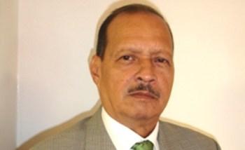 Antonio Lezama Moo Veracruz Subprocurador