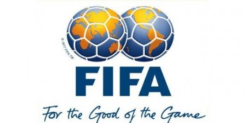 FIFA Copa Confederaciones Brasil