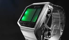reloj alcoholimetro 2