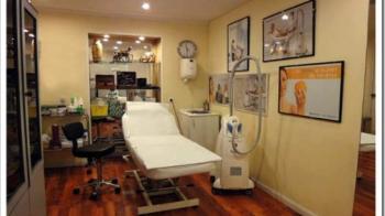 clinica de belleza
