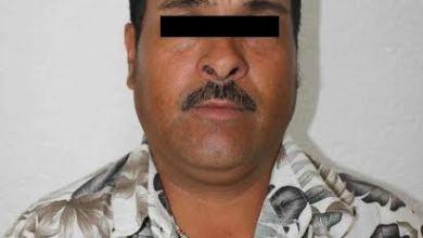 Capturan presunto ladrón por robo y lesiones calificadas a taxista