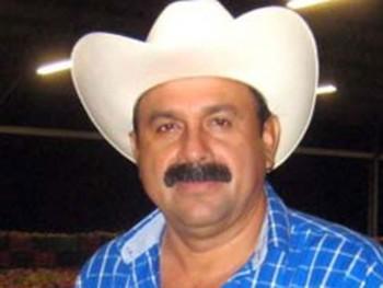 Hlario Ramírez Villanueva, ex alcalde de San Blas Nayarit