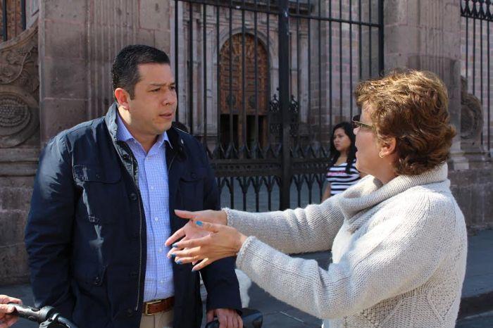 Juan Barragán
