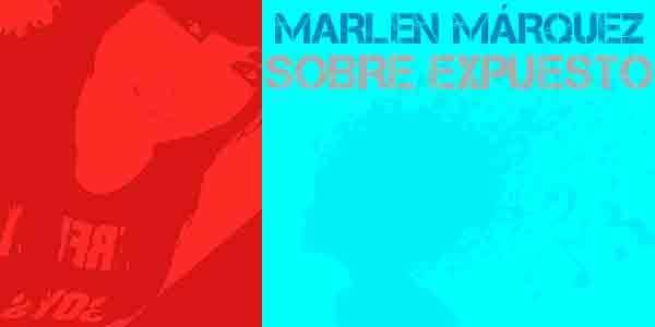 Marlen Marquez