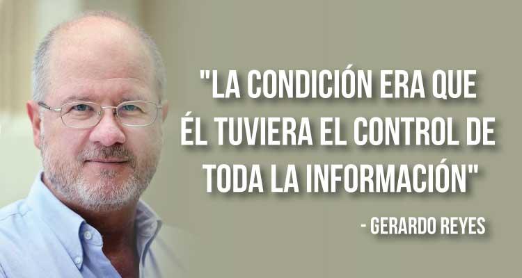 Gerardo-Reyes