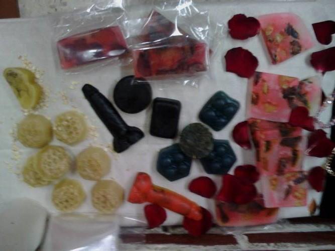 juguetes sexuales de regalo de diputada socorro quintana