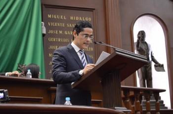 Miguel Ángel Villegas