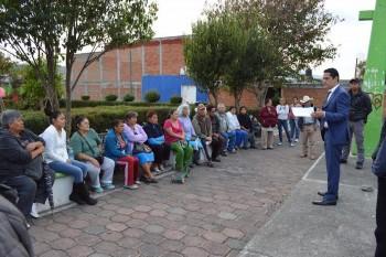 miguel angel villegas PAN-colonia Emiliano Zapata Sur