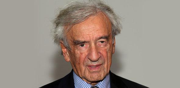 elie wiesel premio nobel de la paz 1986