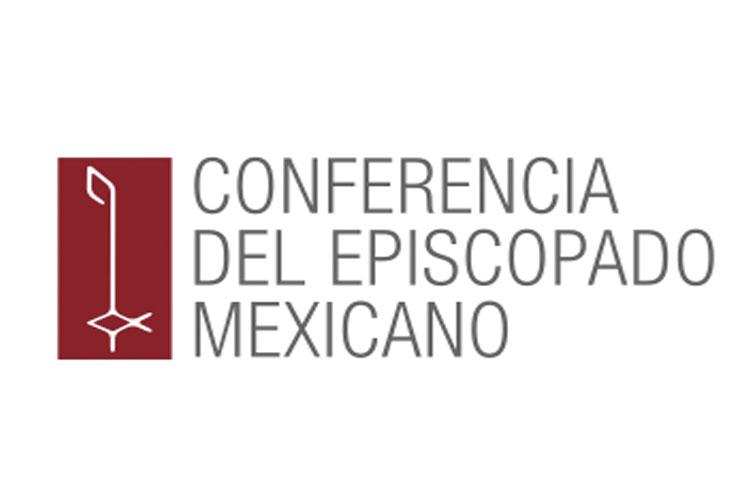 conferencia-del-episcopado-mexicano-logo