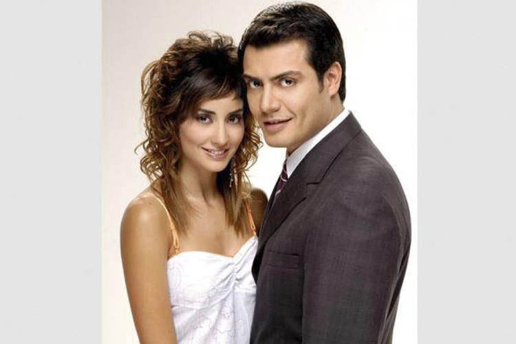 paola-nunez-amor-en-custodia-telenovela