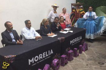 rueda-de-prensa-turismo-morelia