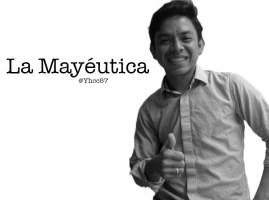 Emilio-Chavez-La-Mayeutica-01