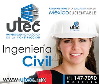 universidad-tecnologica-de-la-construccion