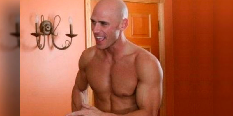 Johnny-Sins-pelon-Brazzers-porno-actor