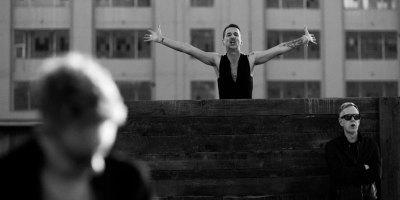 Depeche-Mode-video-Anton-Corbijn