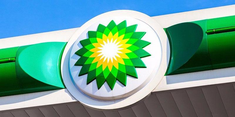 British-Petroleum-abre-su-primera-gasolinera--1