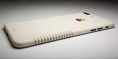 Chécate-La-Nueva-Versión-Del-iPhone-7-Retro