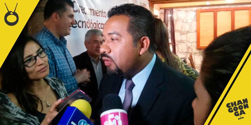 Jose-Luis-Montañez-Espinosa-SICDET