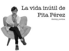 Zuhey-Medina-Pita-Perez-01