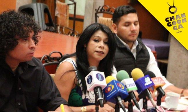 Guadalupe-Pichardo-Escobedo-STDSSM