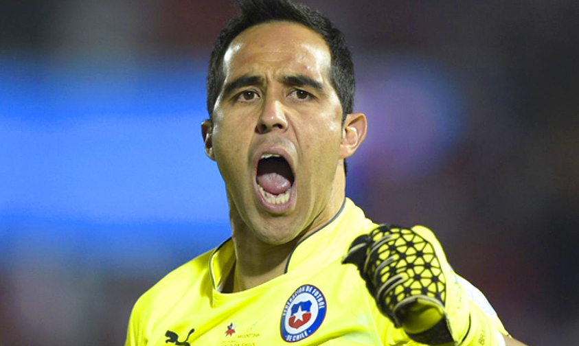 Claudio-Bravo-Seleccion-Chile