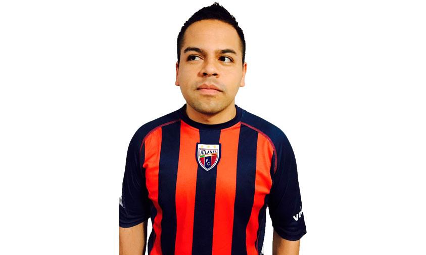 Fernando-Juarez-El-Sargento---El-Ajolote-01