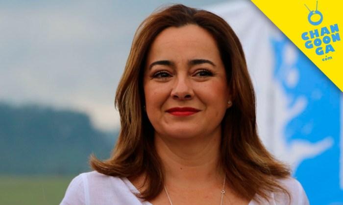 amabilidad-e-información-crece-turismo-Claudia-Chávez-López