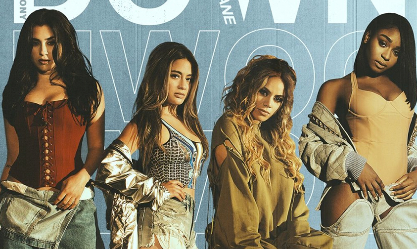 Fifth-Harmony-Down