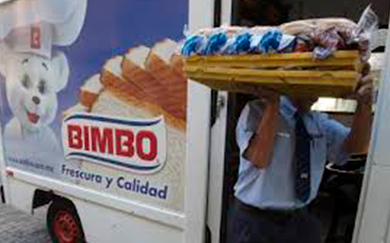 Grupo-Bimbo-21-07-17-1