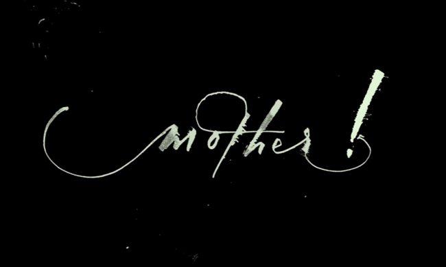 Movie-Mother-Jennifer-Lawrence