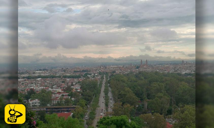 cielo-nublado-Morelia