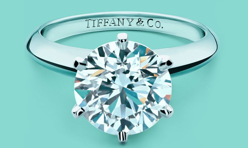 "Costco Pagará A Tiffany & Co. 19 MDD Por Vender Joyería ""Pirata"""