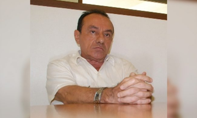 Rafael-Melgoza-Radillo-Secretaria-de-Economia